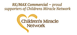 General - Children's Miracle Network Logo